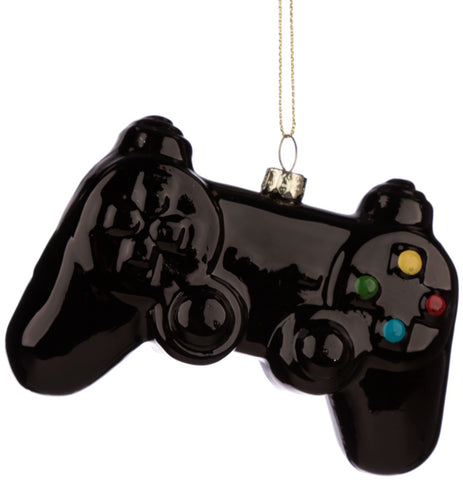 Games Controller Decoration