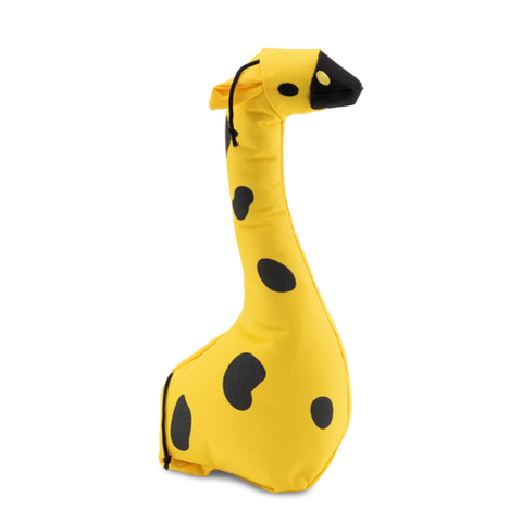 Giraffe Pet Toy