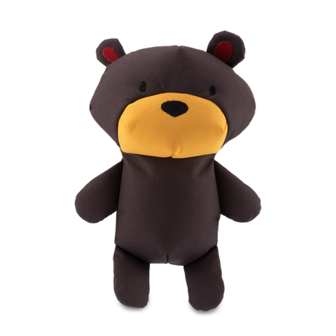 Teddy Pet Toy