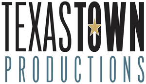 Texas Town Productions