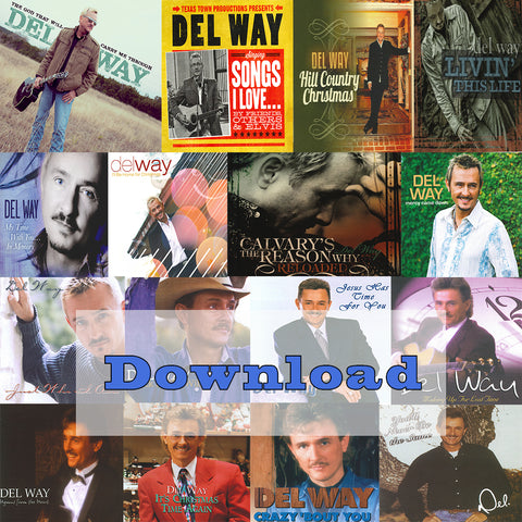 Complete Music Collection *DOWNLOAD*
