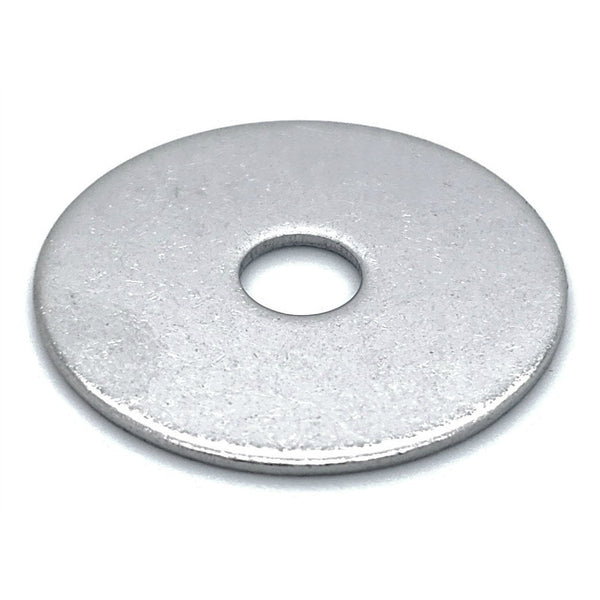 BCP Fasteners 100 Qty #10 Stainless Steel SAE Split Lock Washers BCP568