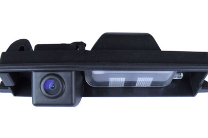 Backup Camera for Toyota RAV4