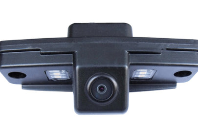 Backup Camera for Subaru Forester Impreza Sedan Outback Legacy