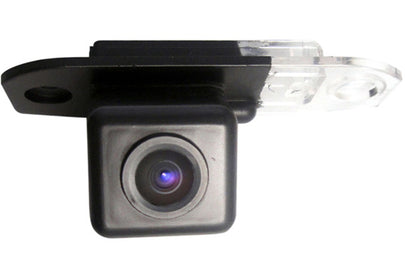 Backup Camera for Volvo S80L S40L S80 S40 XC90 XC60 XC30