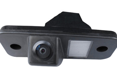 Backup Camera for Hyundai Sante Fe