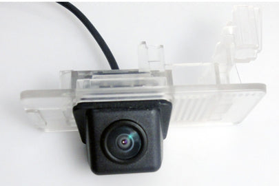 Backup Camera for Volkswagen Passat 1.4T Lavida Sagitar (2011-2012)