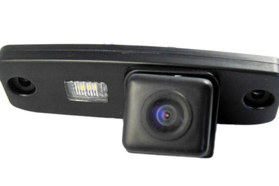 Backup Camera for Kia Sportage