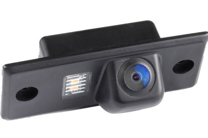 Backup Camera for Volkswagen Polo Sedan
