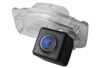 Backup Camera for Honda Civic