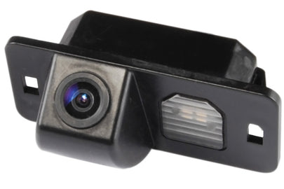 Backup Camera for BMW 3 Series 5 Series X1 X3 X5 X6 7 Series OL