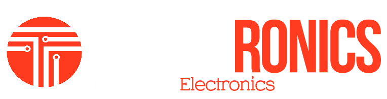 Addictronics