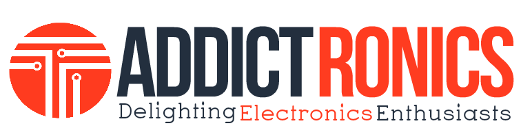 addictronics logo