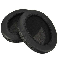 Replacement Headphone Earpads Ear Pad for Sennheiser Hd202 Hd212 Hd212pro Hd497 Eh150