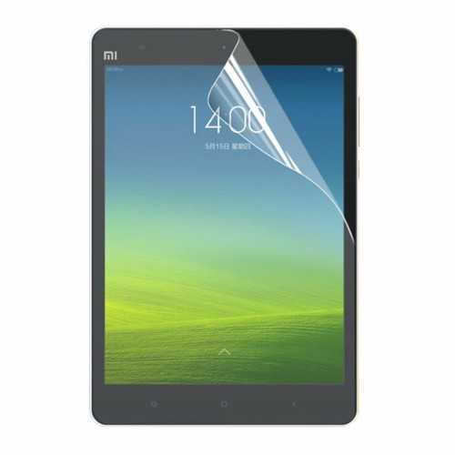 ENKAY PET HD Ordinary Screen Protector for XIAOMI Tablet 2