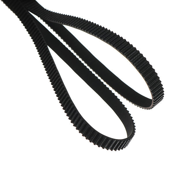 Creality 3D 5M 2GT-6mm Synchronous Belt Open Timing Belt For 3D Printer