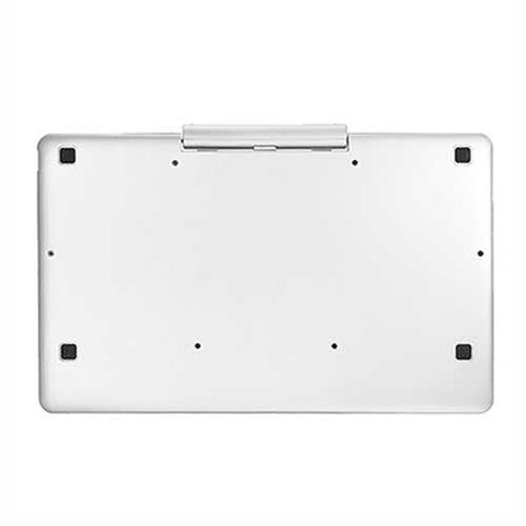 Jumper K06 Magnetic Tablet Keyboard Silver for Ezpad 6 Pro / 6S Pro