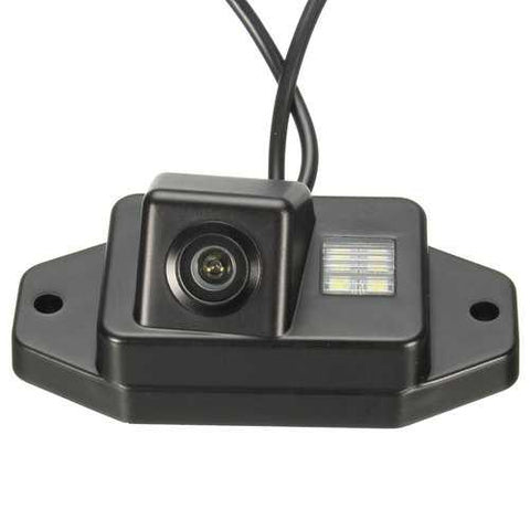 Car Rear View Back Up Reverse Camera Parking Cams For Toyota
