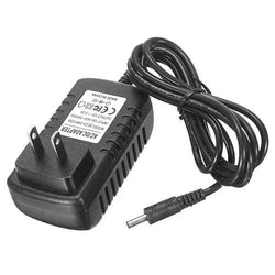 Universal 3.5mm 12V 2A EU US Power Adapter AC Charger For Tablet