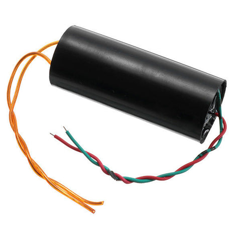 DC 3-6V 800KV High Voltage Pulse Pack Inverter Transformer Arc Generator Module