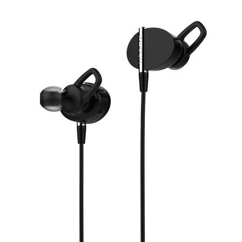 UCOMX U27 Sweatproof bluetooth Earphone Headphone With Mic Stereo Sport HiFi Noise Cancelling