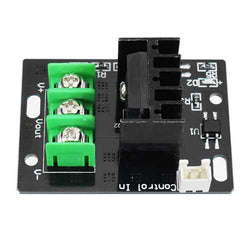 Creality 3D CR-10 Heatbed HA210N06 MOSFET Module For 3D Printer