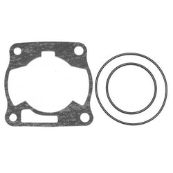 Black Top End Head Engine Gasket Kit For YAMAHA YZ85 2002?2016 Gaskets Cylinder 1032020021