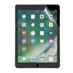 Enkay Scratch Resistant Screen Protector For iPad Air/Air 2/New iPad 2017/iPad 2018