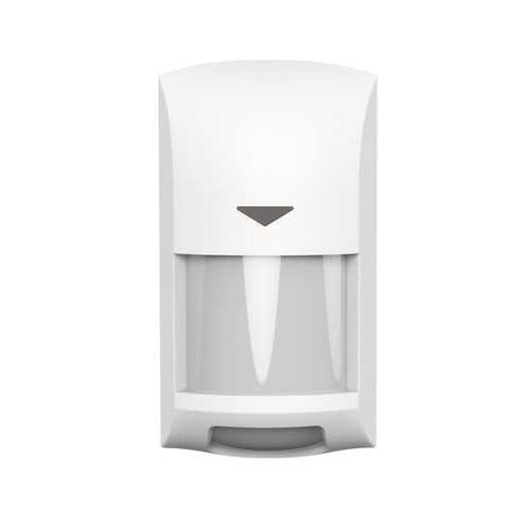Z-Wave Motion Detector Sensor Alarm Zwave Z wave Wireless PIR Infrared Motion Sensor Smart Home Automation Security Systems