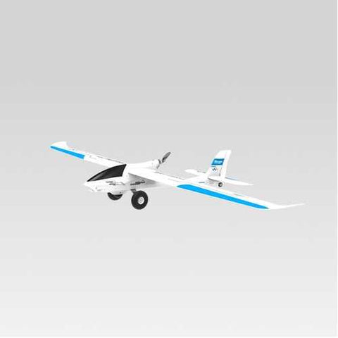 Volantex Ranger2400 2400mm Wingspan Professional FPV Carrier RC Airplane Glider 757-9 PNP