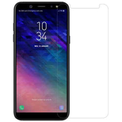 NILLKIN Matte Screen Protector Film for Samsung Galaxy A6 2018