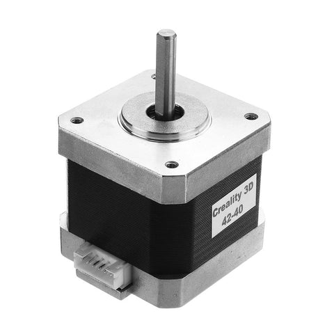 Creality 3D Two Phase 42-40 RepRap 42mm Stepper Motor For Ender-3 3D Printer