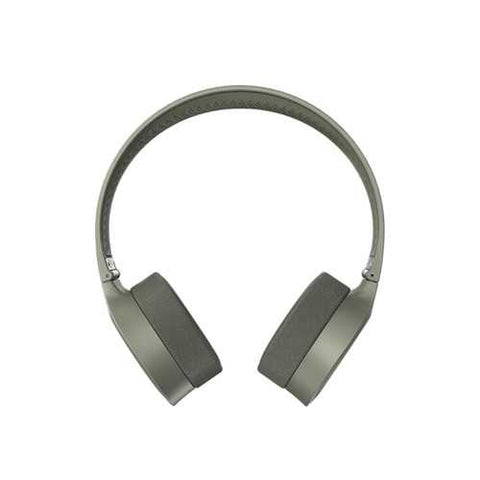 SC-J10 Wireless bluetooth Headphone Headset Sport 3D Stereo HiFi  With Microphone