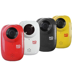 Waterproof SJ1000 Full HD 1080P Helmet Action Camera Diving DVR