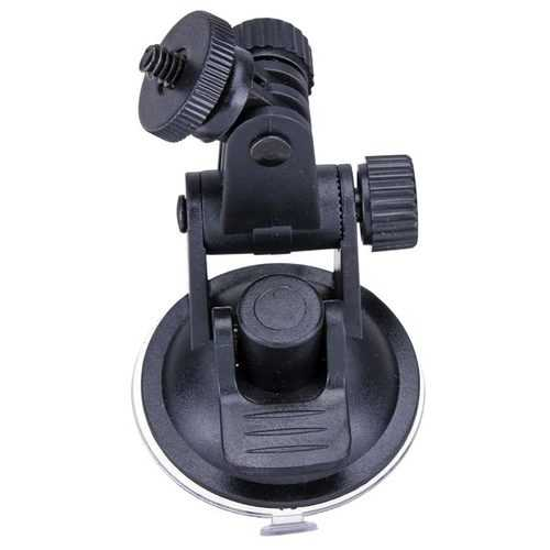 Car Holder for Sport Camera SJcam  SJ4000 SJ4000 Plus SJ5000 M10 SJ5000X  X1000  SJ1000 Gopro