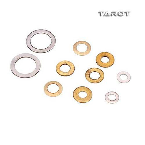 Tarot 450 Sport Parts 450 Helicopter Washer TL2689
