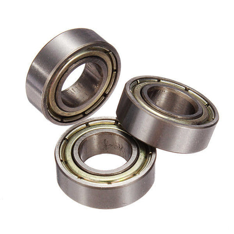 10Pcs Makerb/Reprap Rapid Prototype 3D Printer Accessories Bearing