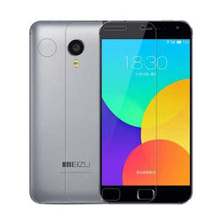 Nillkin Super Clear Anti-fingerprint Protective Film For MEIZU MX4 Pro