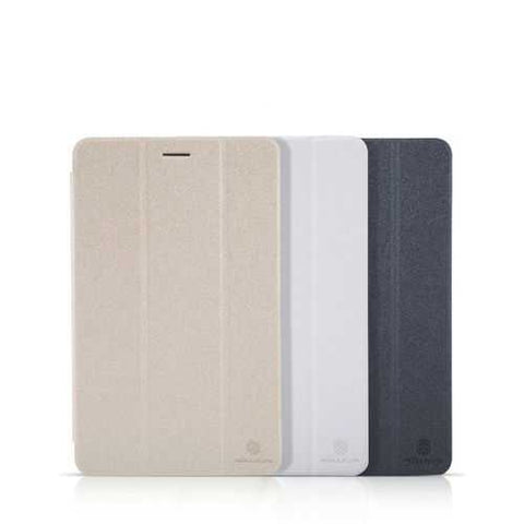 HUAWEI Tablet Cases