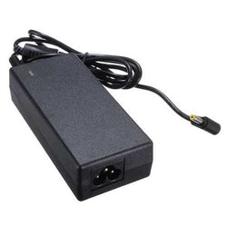 19V 2.1A 40W AC Power Adapter Supply for SAMSUNG ULTRABOOK Series