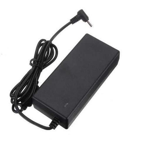 19V 2.1A 40W AC Adapter Charger Power Supply for HP COMPAQ Mini 110