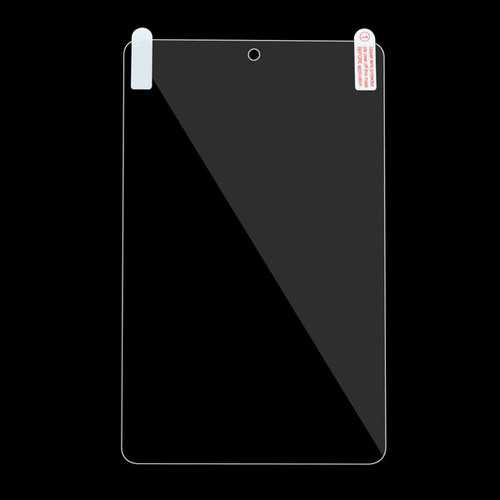 Transparent Screen Protector Film For Chuwi Vi8 Tablet
