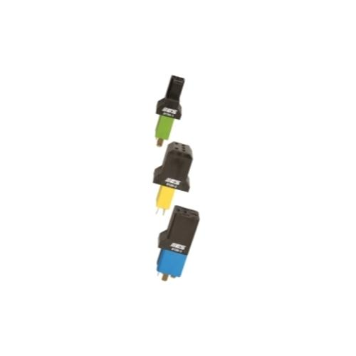 Shielded Relay Adapter Set