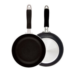 Better Chef 8 Inch Aluminum Fry Pan