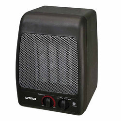 Optimus Portable Ceramic Heater