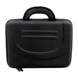 Carrying Case for Macbook