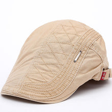 2017 New Autumn outdoor Sports Casual Peaked Caps