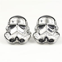 Cufflinks Galactic Empire Storm Trooper For Men