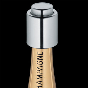 Portable Champagne Bottle Cap Sealer Plug