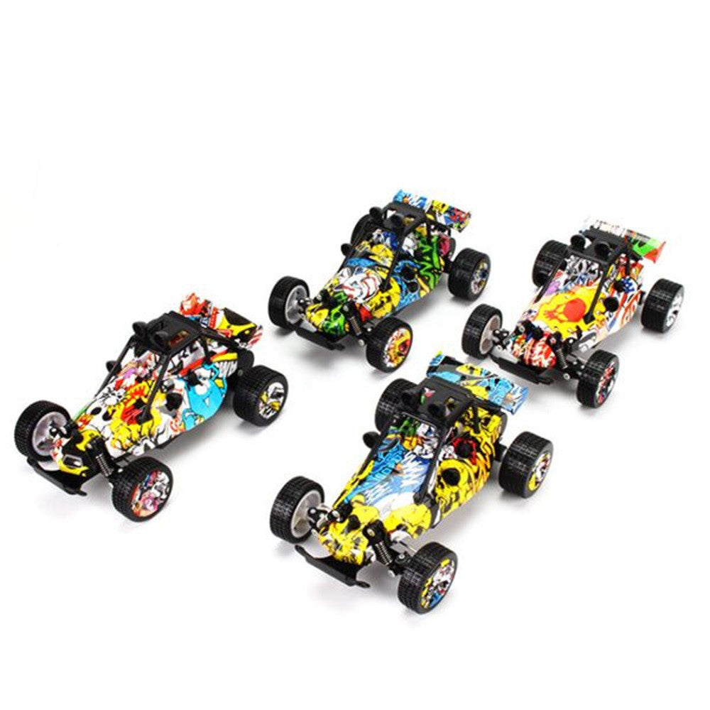 1:20 scale RWD Radio Remote Control Off Road RC Buggy